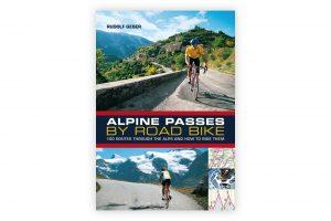 alpine-passes-by-road-bike-rudolf-geser