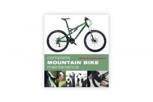 complete-mountain-bike-maintenance