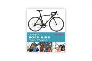 complete-road-bike-maintenance-guy-andrews