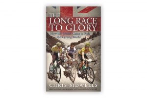 the-long-race-to-glory-chris-sidwells