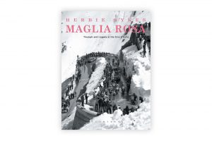 maglia-rosa-triumph-and-tragedy-at-the-giro-ditalia-herbie-sykes