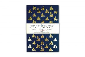 the-cyclists-notebook