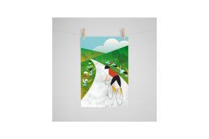 hill-climb-cycling-print-eleanor-grosch