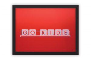 go-ride-go-ride-cycling-print-by-rebecca-j-kayecycling-print-rebecca-j-kaye