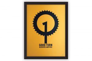 one-good-turn-cycling-print-by-rebecca-j-kaye