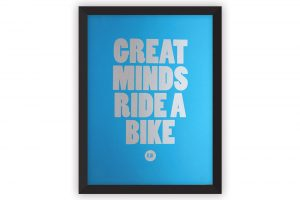 great-minds-ride-a-bike-cycling-print-by-rebecca-j-kaye