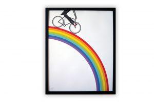 over-the-rainbow-cycling-print-rebecca-j-kaye