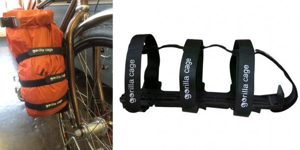 gorilla-cage-for-bike-packing-and-adventure-cycling