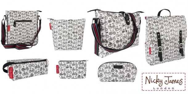 cyclemiles-now-stocking-fabulous-nicky-james-bicycle-bags