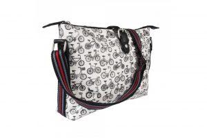 nicky-james-bicycle-crossbody-day-bag