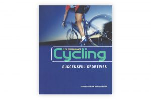 elite-performance-cycling-successful-sportives