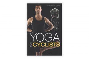 yoga-for-cyclists-lexie-williamson
