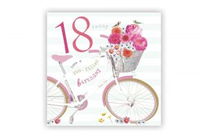 happy-18th-birthday-bicycle-greeting-card