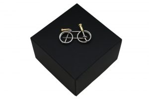 respoke-bicycle-jewellery-bicycle-brooch