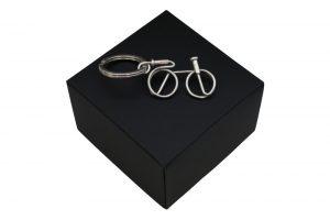 respoke-bicycle-jewellery-bicycle-keyring