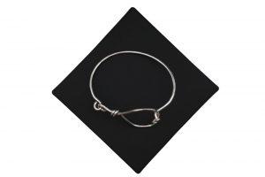 respoke-bicycle-jewellery-heart-bracelet