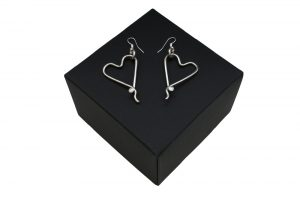 respoke-bicycle-jewellery-heart-earrings