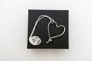 bicycle-jewellery-heart-necklace
