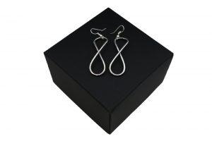respoke-bicycle-jewellery-infinity-earrings