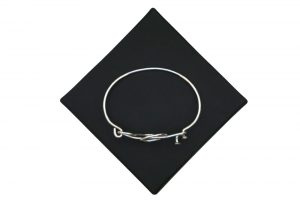 respoke-bicycle-jewellery-music-bracelet