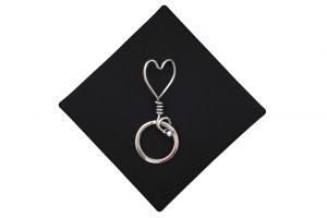 respoke-bicycle-jewellery-heart-keyring