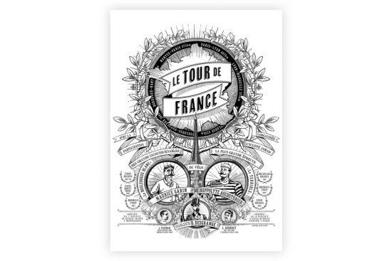 100-revolutions-tour-de-france-prints-otto-von-beach