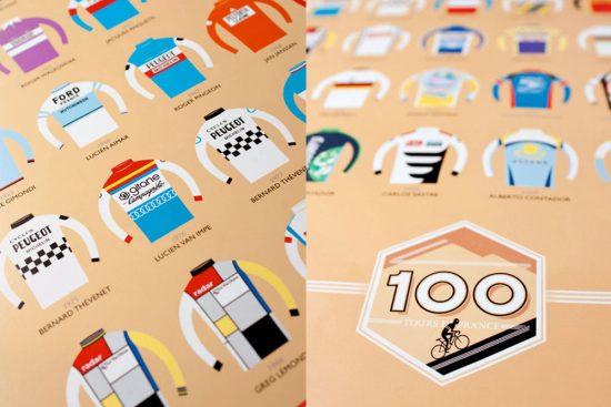 beach-o-matic-tour-de-france-100-litho-print