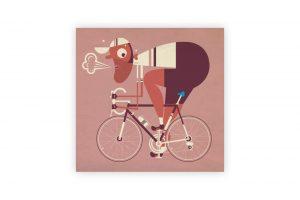 the-blue-saddle-cycling-print-mick-marston
