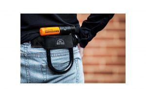 restrap-lock-holster