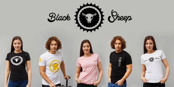 black-sheep-t-shirts-now-in-stock-at-cyclemiles