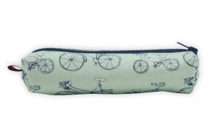 poppy-treffry-bicycle-pencil-case