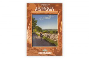 cycling-in-the-peak-district-half-full-and-multi-day-cycle-tours-by-chiz-dakin
