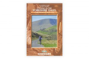 cycling-in-the-yorkshire-dales-25-bike-routes-on-quiet-lanes-by-harry-dowdell