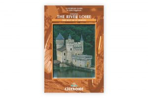 cycling-the-river-loire-the-way-of-st-martin-john-higginson