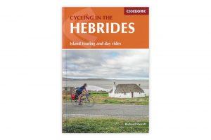 cycling-in-the-hebrides-richard-barrett