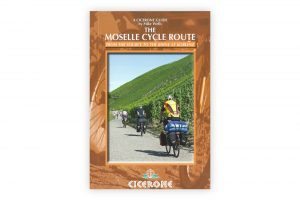 the-moselle-cycle-route-from-the-source-to-the-rhine-at-koblenz-by-mike-wells