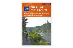 the-rhine-cycle-route-mike-wells
