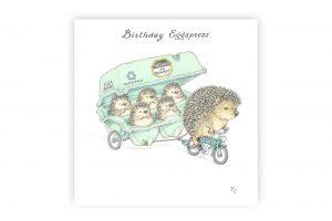 birthday-eggspress-bicycle-greeting-card