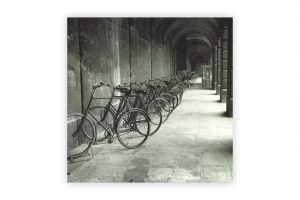queens-college-in-oxford-bicycle-greeting-card