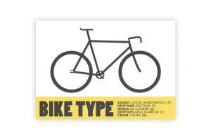 bike-type-bicycle-greeting-card-rebecca-j-kaye