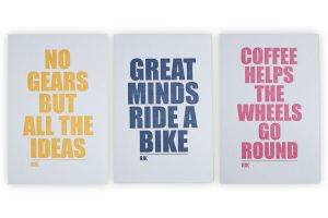 4-letterpress-cycling-postcards-rebecca-j-kaye