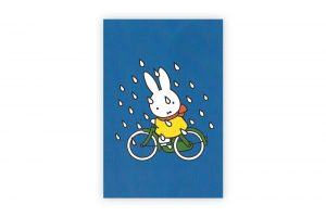 miffy-on-a-bicycle-postcard