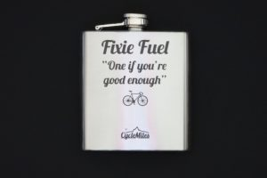 bicycle-hip-flask-fixie-fuel
