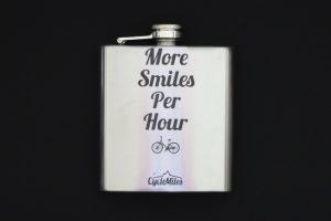 bicycle-hip-flask-more-smiles-per-hour-ladies-bicycle