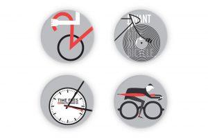 classic-cycling-badge-pack-rebecca-j-kaye