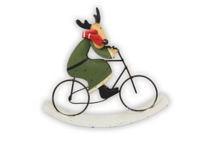 christmas-bicycle-decoration-rocking-reindeer-on-a-bicycle