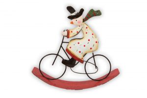 christmas-bicycle-decoration-rocking-snowman-on-a-bicycle