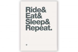 ride-eat-sleep-repeat-cycling-print-anthony-oram