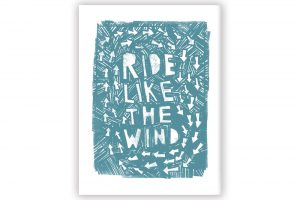 ride-like-the-wind-cycling-print-anthony-oram