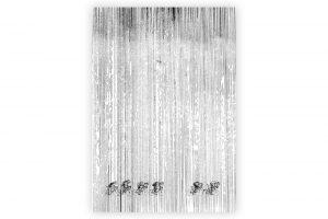 elements-01-cycling-print-simon-spilsbury